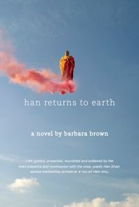 Han Returns to Earth (Paperback)